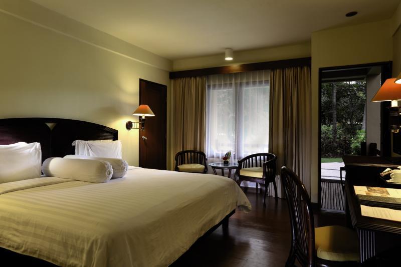 Hotel Kila Senggigi Beach Lombok 17 Bewertungen - Bild von FTI Touristik