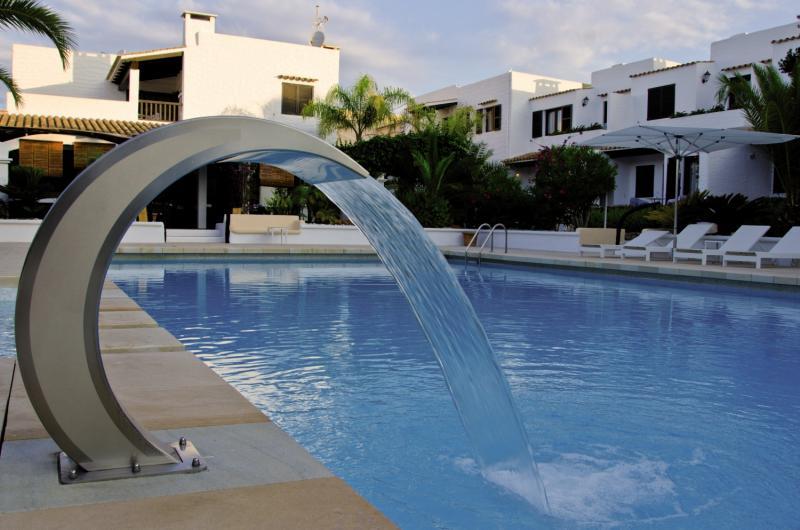 Hotel Paraiso de los Pinos - Apartamentos in Formentera - Bild von FTI Touristik