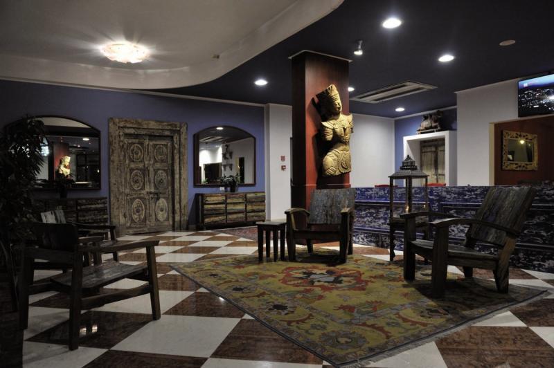 Hotel Centro Turistico Gardesano 1 Bewertungen - Bild von FTI Touristik