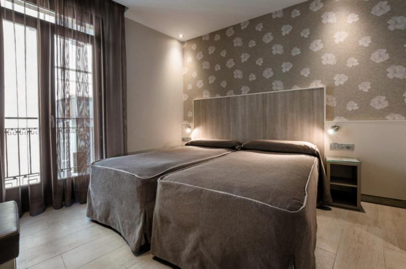 Hotel Santa Marta 31 Bewertungen - Bild von FTI Touristik