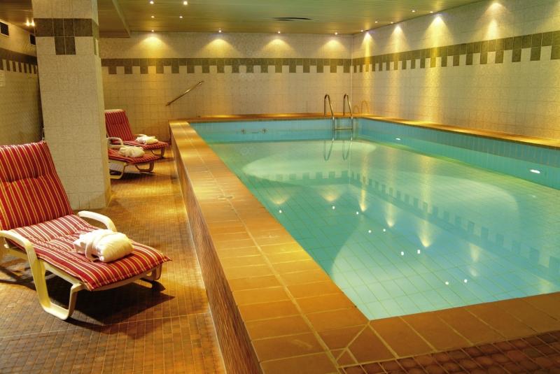 Leonardo Hotel Köln 33 Bewertungen - Bild von FTI Touristik