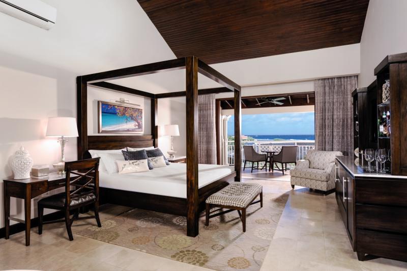 Hotel Sandals Royal Caribbean 6 Bewertungen - Bild von FTI Touristik