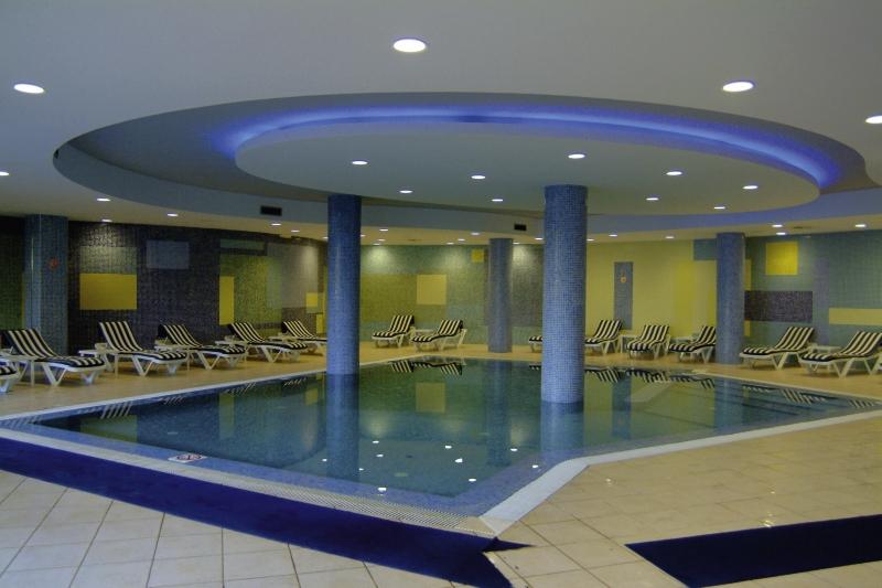 Hotel Moniz Sol 36 Bewertungen - Bild von FTI Touristik