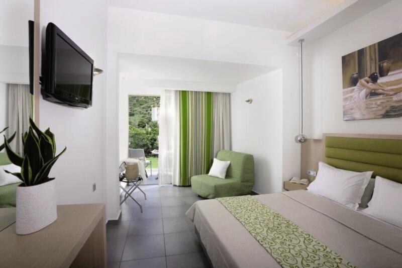 Hotel Bali Star 40 Bewertungen - Bild von FTI Touristik