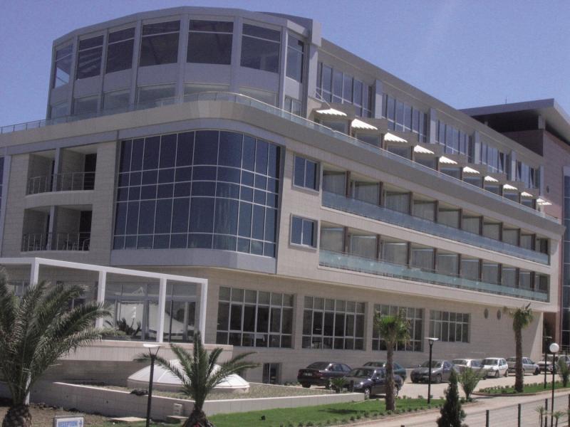 Ilica Hotel Spa & Thermal Resort 48 Bewertungen - Bild von FTI Touristik