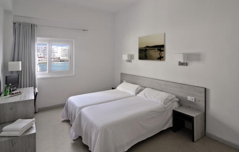 Hotel Médano 1007 Bewertungen - Bild von FTI Touristik