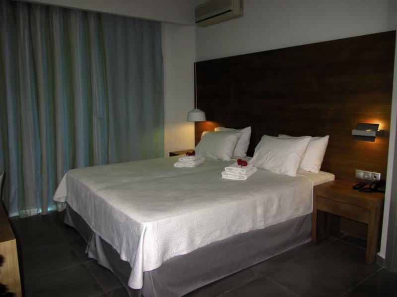 Hotel Petra 156 Bewertungen - Bild von FTI Touristik