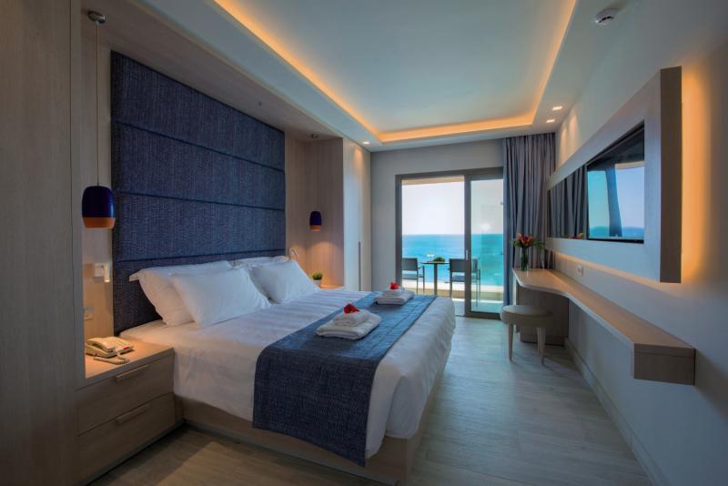Hotelzimmer im Amada Colossos Resort günstig bei weg.de