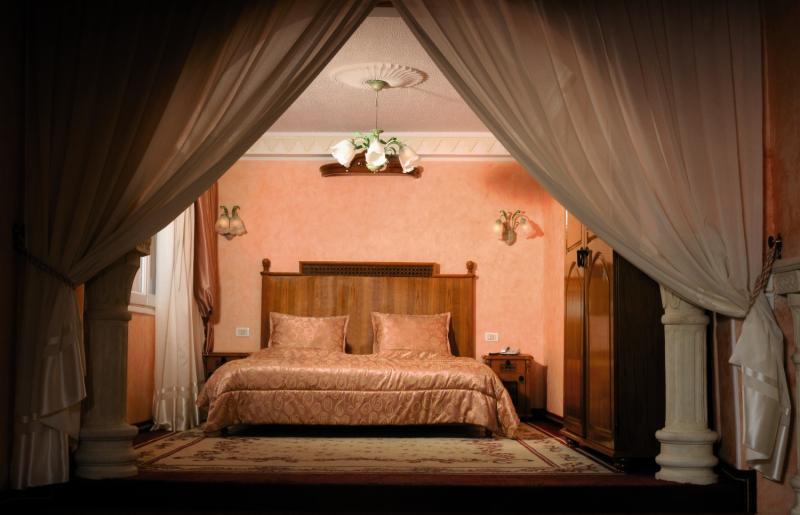 Abou Sofiane Hotel 120 Bewertungen - Bild von FTI Touristik