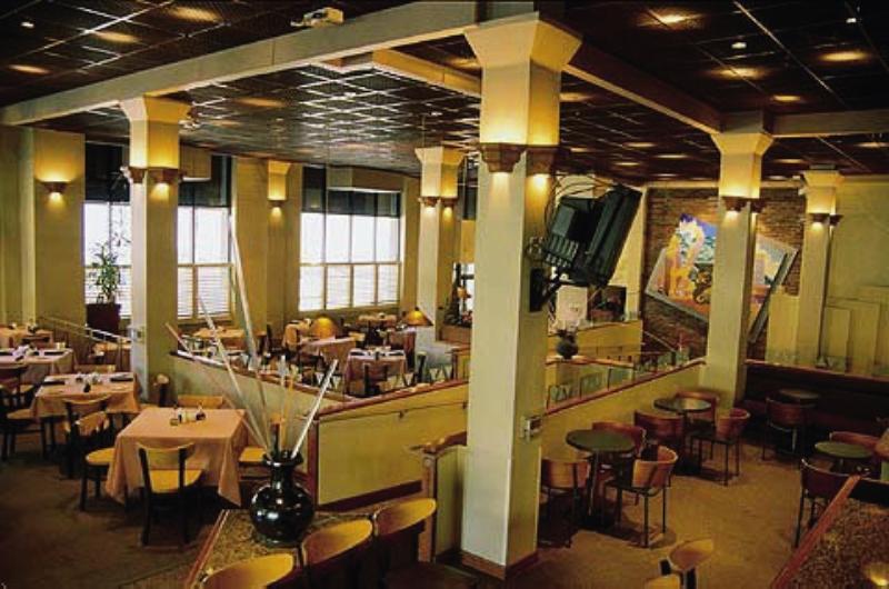 Hotel Kawada 7 Bewertungen - Bild von FTI Touristik