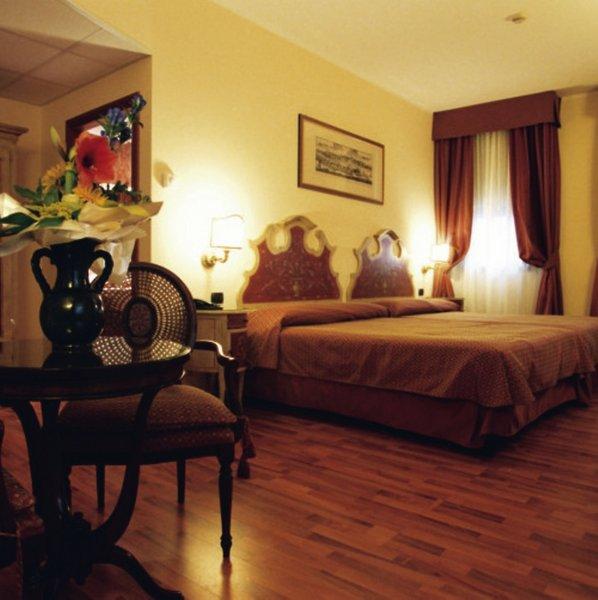 Hotel Piave 28 Bewertungen - Bild von FTI Touristik