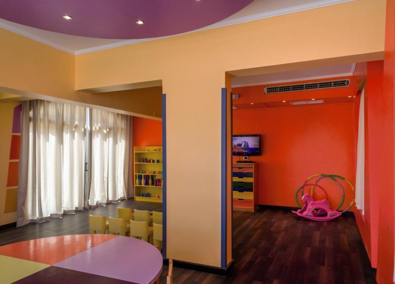 Hotel Sunny Days Palma De Mirette 271 Bewertungen - Bild von FTI Touristik