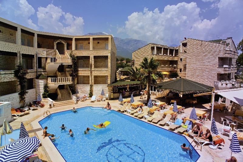 Havana Hotel 235 Bewertungen - Bild von FTI Touristik
