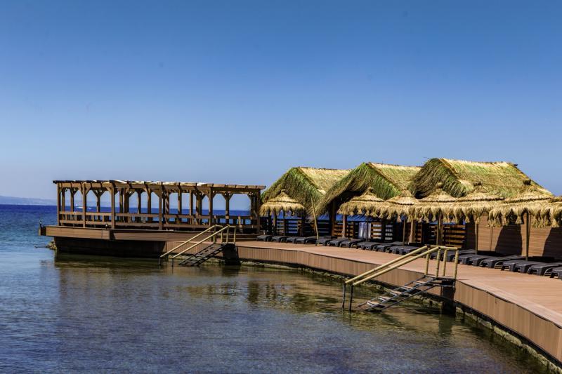 Hotel Golden Beach Bodrum by Jura 22 Bewertungen - Bild von FTI Touristik