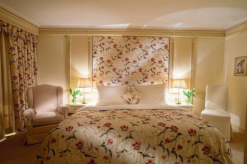 Der Salzburger Hof Hotel 13 Bewertungen - Bild von FTI Touristik