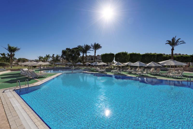 Hotel Reef Oasis Beach Resort 193 Bewertungen - Bild von FTI Touristik