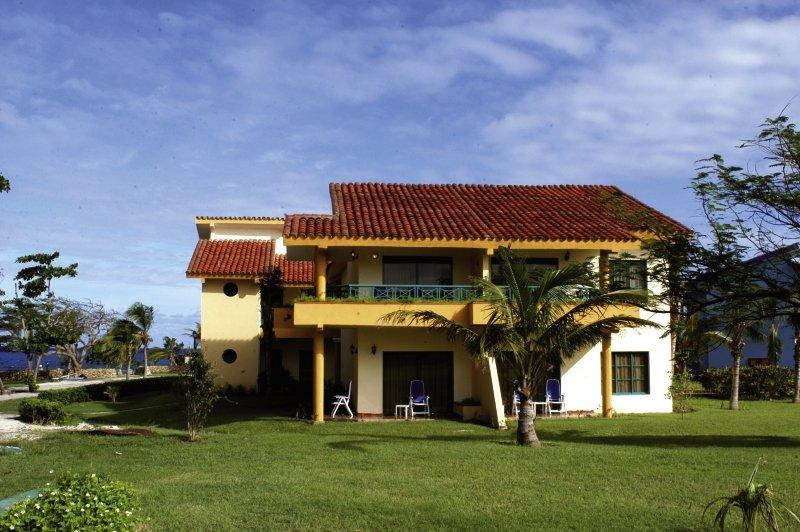 Hotel Club Amigo Atlantico 102 Bewertungen - Bild von FTI Touristik