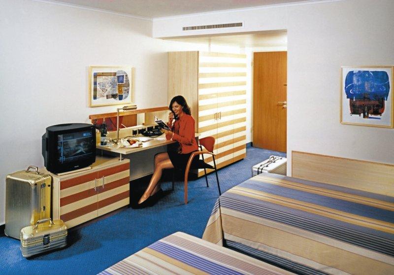 Lindner Hotel Dom Residence 105 Bewertungen - Bild von FTI Touristik
