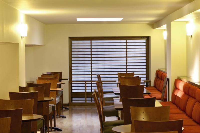 Hotel Achilleas 15 Bewertungen - Bild von FTI Touristik