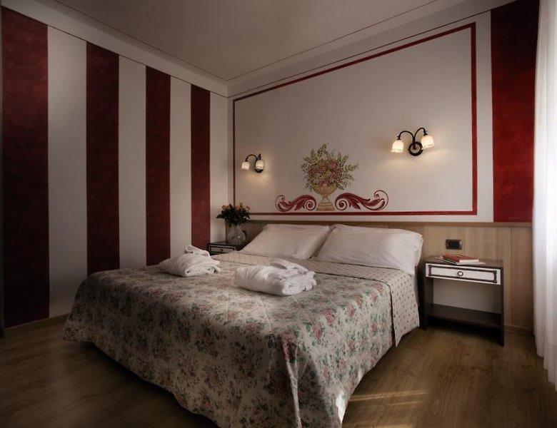 Hotel Miralago in Oberitalienische Seen & Gardasee - Bild von FTI Touristik