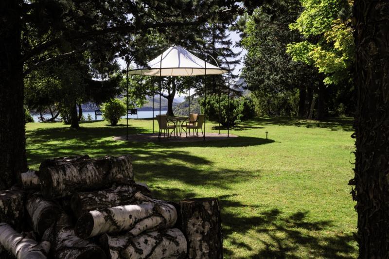 Hotel Miralago 16 Bewertungen - Bild von FTI Touristik