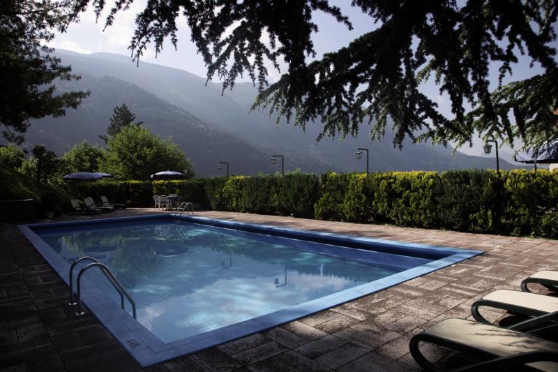 Hotel Miralago günstig bei weg.de buchen - Bild von FTI Touristik