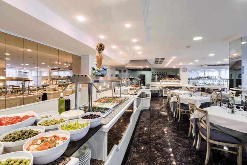 Don Miguel Playa Hotel 309 Bewertungen - Bild von FTI Touristik