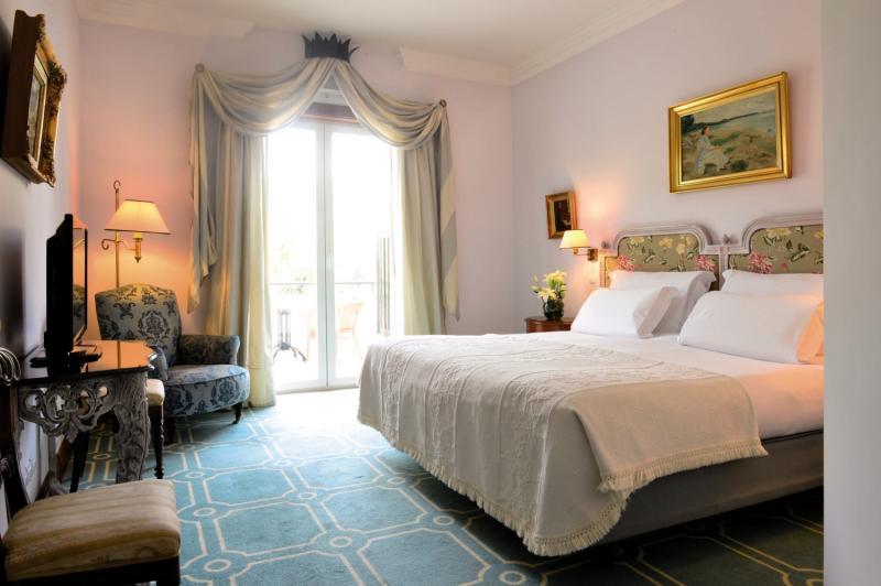 Hotelzimmer im Pestana Palace günstig bei weg.de