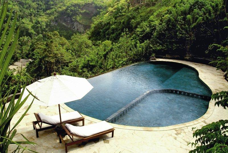 Hotel The Royal Pita Maha günstig bei weg.de buchen - Bild von FTI Touristik
