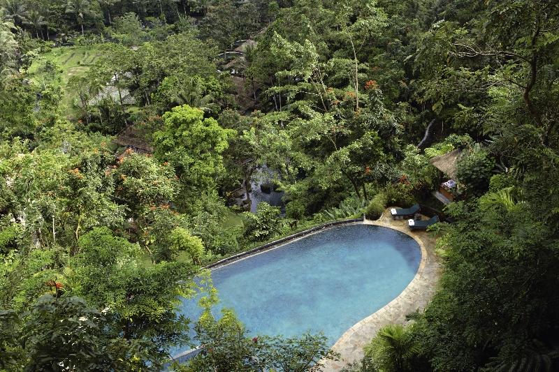 Hotel The Royal Pita Maha 9 Bewertungen - Bild von FTI Touristik