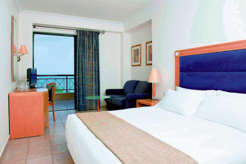 Hotelzimmer im Mitsis Lindos Memories Resort Beach Hotel günstig bei weg.de