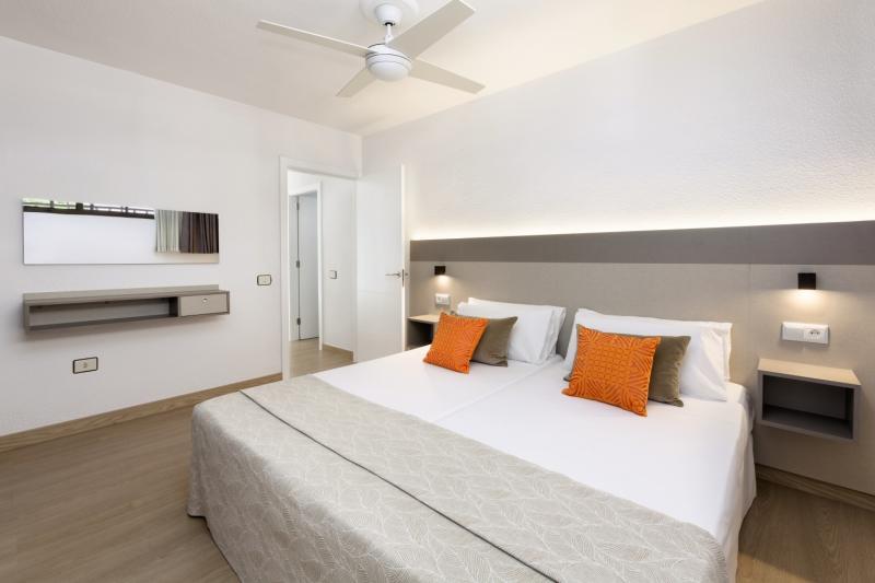 Hotel Apartamentos Aguamar 11 Bewertungen - Bild von FTI Touristik