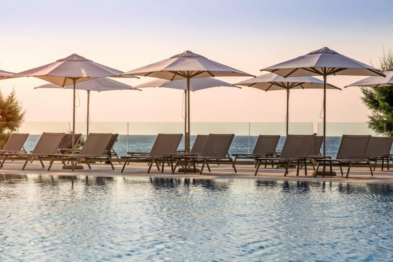Hotel Amada Colossos Resort 270 Bewertungen - Bild von FTI Touristik
