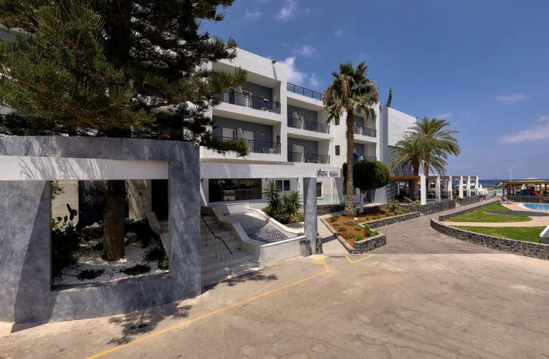 Hotel Astir Beach günstig bei weg.de buchen - Bild von FTI Touristik