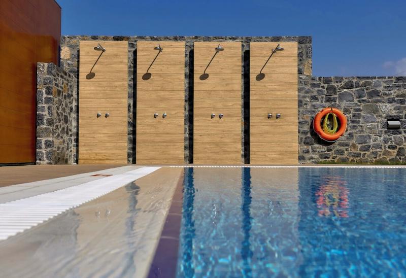 Hotel Astir Beach 180 Bewertungen - Bild von FTI Touristik