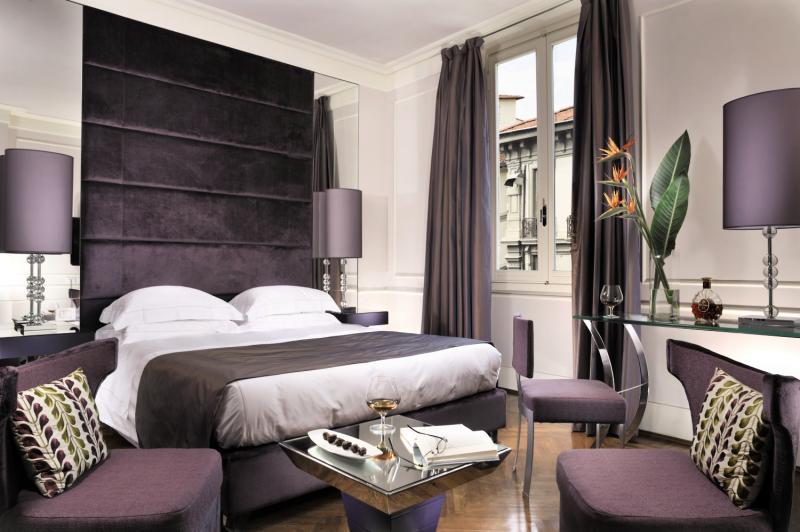 Hotel Brunelleschi 15 Bewertungen - Bild von FTI Touristik
