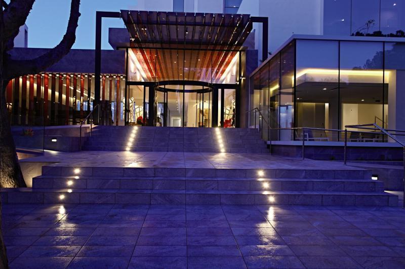 Hotel Iberostar Cala Millor günstig bei weg.de buchen - Bild von FTI Touristik