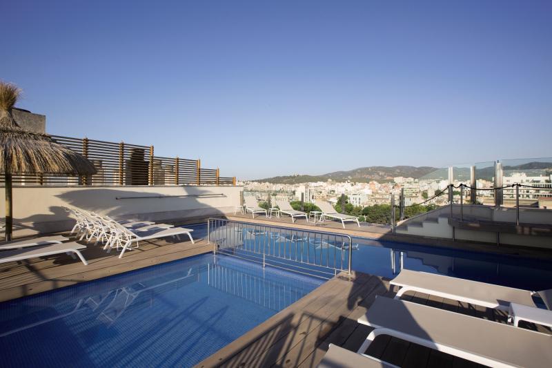 Hotel Saratoga 36 Bewertungen - Bild von FTI Touristik