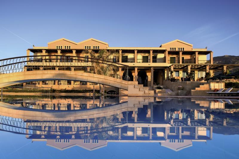 Mitsis Lindos Memories Resort Beach Hotel 97 Bewertungen - Bild von FTI Touristik