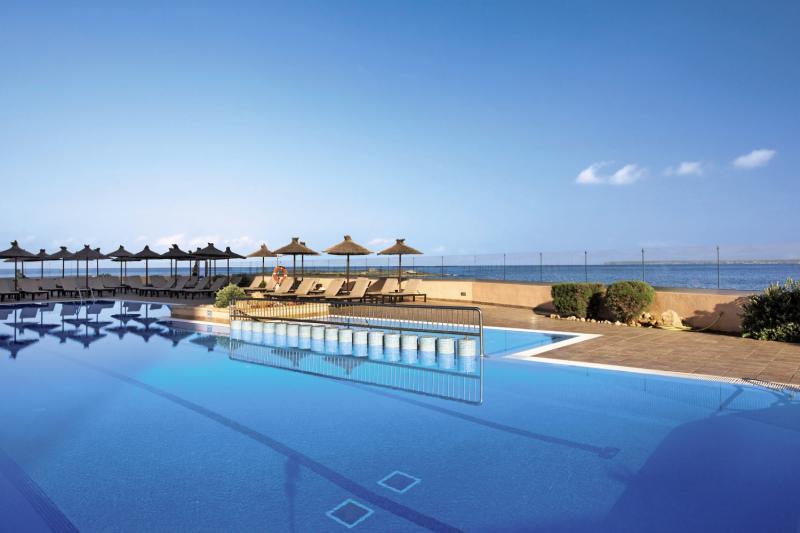 Hotel THB Sur Mallorca 671 Bewertungen - Bild von FTI Touristik