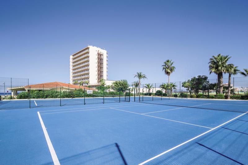 Hotel THB Sur Mallorca günstig bei weg.de buchen - Bild von FTI Touristik