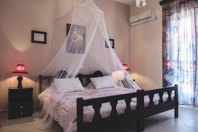 Hotel V.A Boutique Apartments & Suites 13 Bewertungen - Bild von FTI Touristik