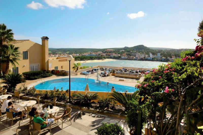 Hotel Club Santa Ponsa 1123 Bewertungen - Bild von FTI Touristik