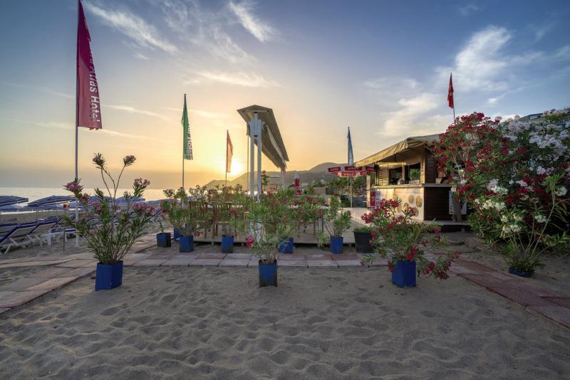 Hotel Blue Star günstig bei weg.de buchen - Bild von FTI Touristik