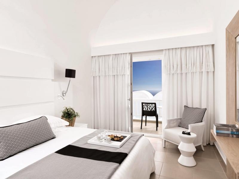 Aressana Spa Hotel and Suites 0 Bewertungen - Bild von FTI Touristik