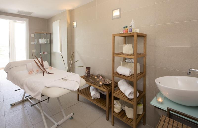 Hotel JS Cape Colom 787 Bewertungen - Bild von FTI Touristik