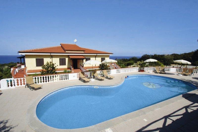 Hotel Fonte di Bagnaria 27 Bewertungen - Bild von FTI Touristik