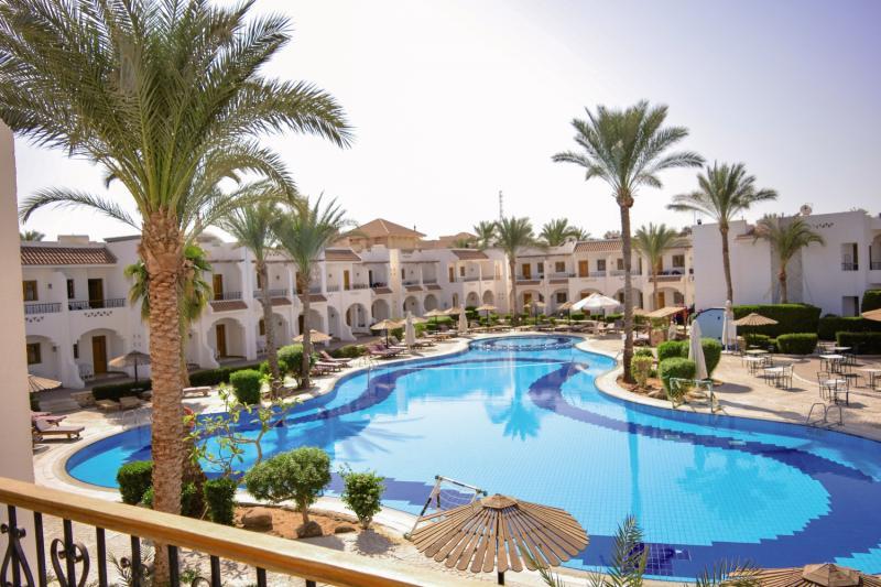 Hotel Dive Inn Resort 163 Bewertungen - Bild von FTI Touristik