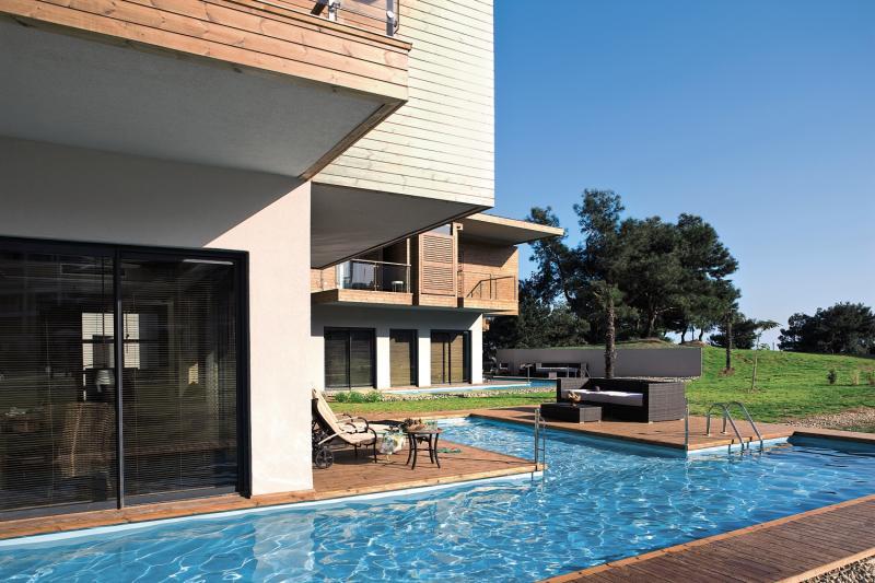Hotel Lykia World Antalya 265 Bewertungen - Bild von FTI Touristik