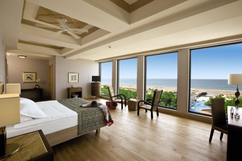 Hotelzimmer im Hotel Lykia World Antalya günstig bei weg.de